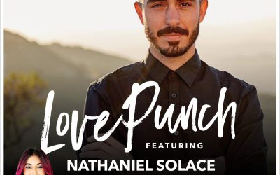 31: Conversation with Nathaniel Solace