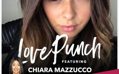 42:  High Achiever Optimization with Chiara Mazzucco