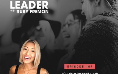 167: 10x Your Impact with Win-Win Relationships